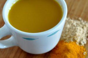 Lecznicza herbatka na wiele chorób