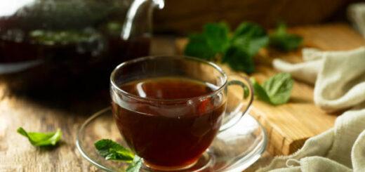 Herbata - co warto wiedzieć, a o czym dystrybutorzy nie mówią