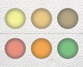kolor moczu a zdrowie