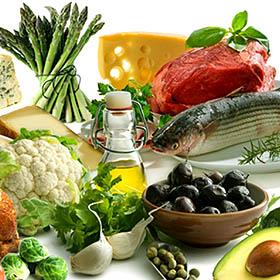 dieta antyzapalna