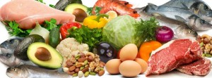 dieta katogeniczna