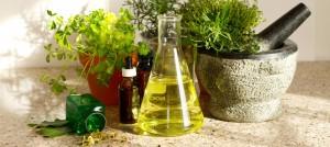 leki naturalne bezpieczne