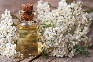 olejki eteryczne dla zdrowia