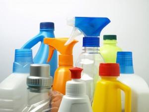 toksyny w srodkach czystosci