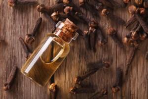 zmeczenie nadnerczy olejki eteryczne