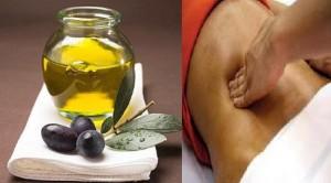choroby stawow oliwa