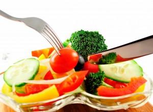 choroby autoimmunologiczne dieta