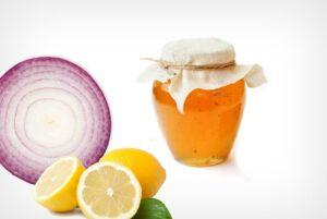 Domowe remedium na grypę i przeziębienie