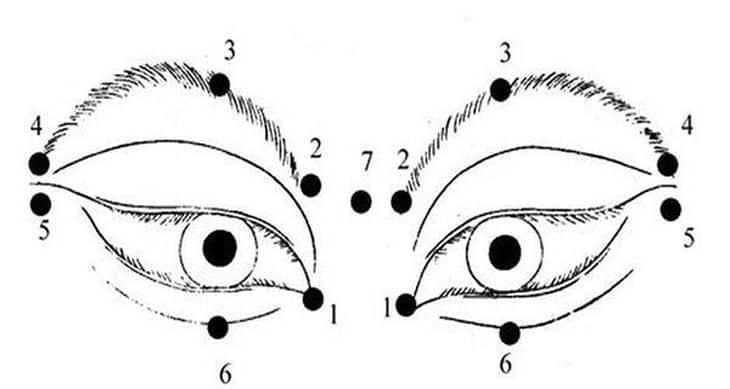 masaz-oczu-na-wzrok