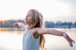 sztuka oddychania zdrowy oddech