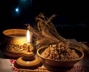 tradycyjne-dawne-potrawy-wigilijne