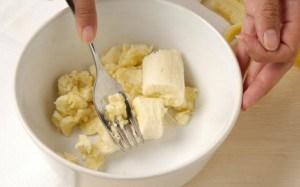 banany właściwości lecznicze