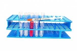 Odkryto zanieczyszczenia w szczepionkach