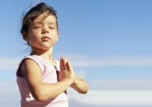 Oddech a stan niedotlenienia. Domowy test na poziom tlenu
