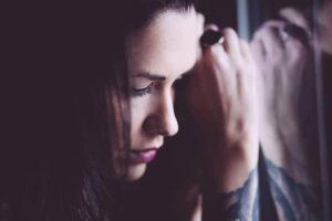 Choroby psychosomatyczne - będzie jeszcze gorzej