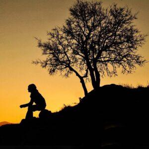 Zapomniana wiedza - człowiek, świat i medycyna