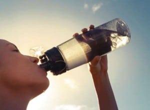 zapalenie błony śluzowej żołądka woda (1)