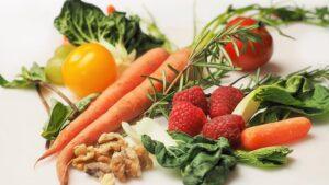 Dieta kluczem do wyleczenia depresji i lęków - nowe wyniki badań
