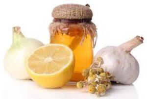 Naturalne lekarstwo grypa, przeziębienie, infekcje wirusowe i bakteryjne