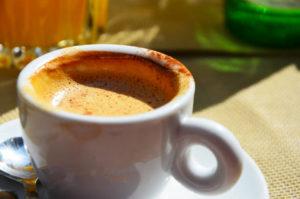 Kawa zdrowa czy nie? Zdecydowanie tak, ale wyłącznie właściwie parzona