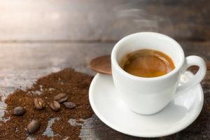 kawa zdrowa czy nie