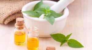 Astma oskrzelowa - efektywne leczenie domowymi sposobami