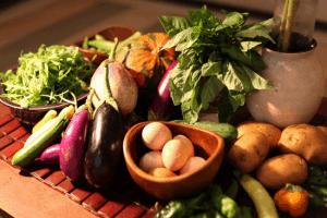 Kalorie i bilans kalorii czyli mit współczesnej dietetyki