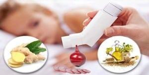 jak leczyć astmę skutecznie