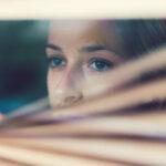 Witamina B3 czyli niacyna a depresje i choroby psychiczne