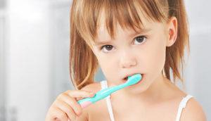 Fluor niszczy tarczycę i powoduje choroby neurodegeneracyjne