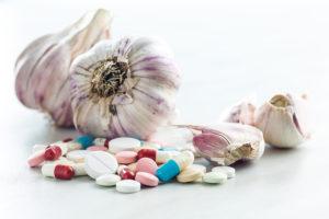 antybiotyki szkodzą bardzo