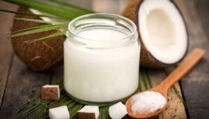 jak rozpoznać dobry olej kokosowy