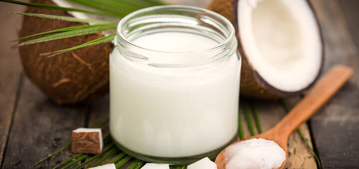 jak kupić dobry olej kokosowy