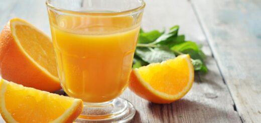 owoce nie zdrowa fruktoza