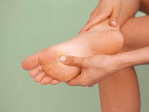 8 cudów medycyny chińskiej masaż