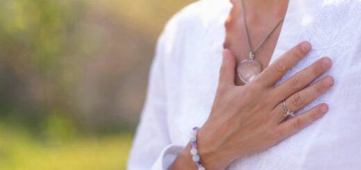 Wdzięczność odmienia serce i wpływa struktury molekularne mózgu
