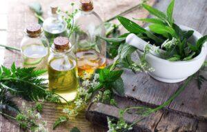 zakrzepica jak leczyć naturalnie zioła i domowe sposoby