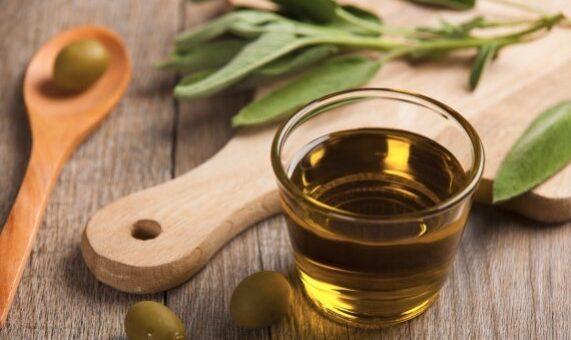oliwa szałwiowa bezsenność