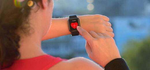 Serce - najważniejszy organ. Co szkodzi i jak poprawić jego pracę