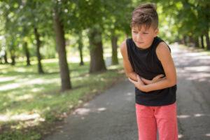 Biegunka – jak sobie z nią poradzić?