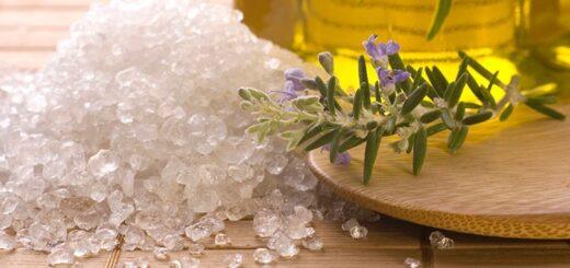 Gronkowiec złocisty - skuteczne, naturalne metody lecznicze