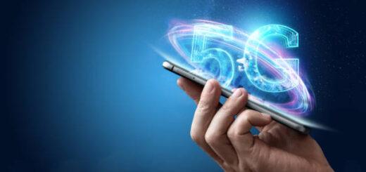 Szwajcaria wstrzymała wdrażanie 5G w związku z potencjalnymi zagrożeniami