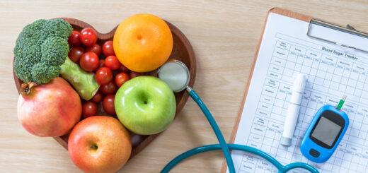 6_sposobow_na_zmniejszenie_ryzyka_wystapienia_cukrzycy