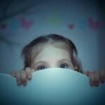 Lęk i negatywne emocje drastycznie obniżają odporność