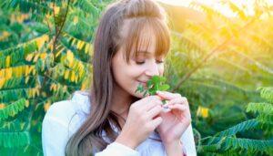Płuca i ograny powiązane. Jak wzmocnić układ oddechowy jesienią