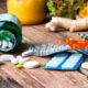 Polacy zażywają najwięcej leków bez recepty i suplementów