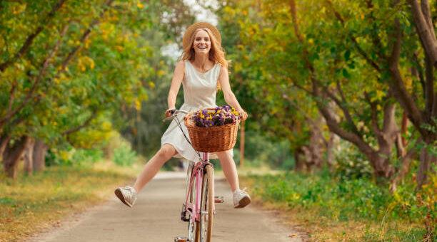 jaki rower najlepszy