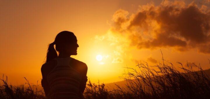 Nerw błędny a jelita. Jak stymulować by zredukować stany zapalne?